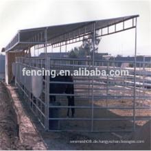 Pferd benutzte elektrische Zäune zum Verkauf