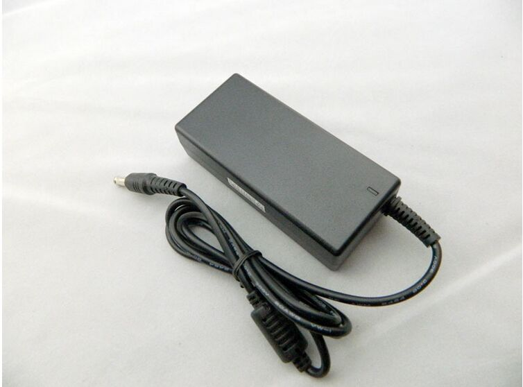 laptop charger for Acer (2)