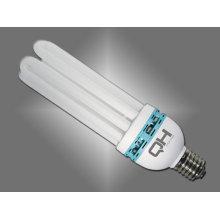 4U de 17mm alta potencia 105w CFL