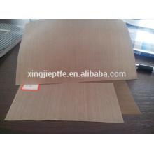 Nouveaux produits sur le marché de la Chine 973ul-s ptfe commercial de bande sur alibaba