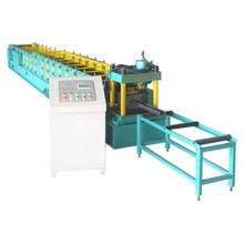 C Purlin Forming Machine (WLCM-1)