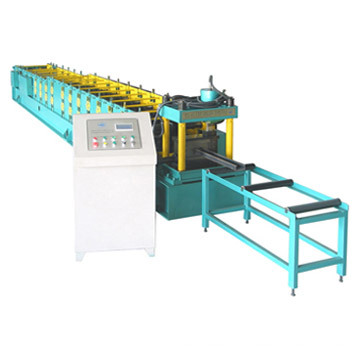 C Machine de formage de lamelles (WLCM-1)