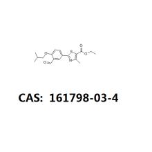 Febuxostat intermediate cas 161798-03-4
