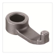 Fornecedor especializado de peças de forjamento a quente