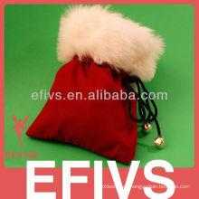 2013 bolsos de la joyería de la manera venden al por mayor