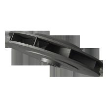 OEM Factory Custom Professional Investment Casting Pump Impeller