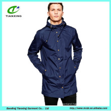 New fashion clothes for men