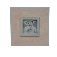 Family Photo Frame for Home Decoration