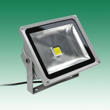 CE&RoHs IP65 50W outdoor led flood light