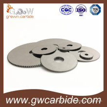 Tungsten Carbide Saw Blade and Dics for Tools