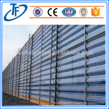 Direct sale wind or dust nets,anti-wind fence,wind break wall with mass stock