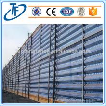 Direct sale wind or dust nets,anti-wind fence,wind break wall with mass stock