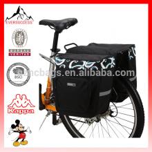 Vélo Cyclisme Vélo Guidon Sac (HCBK0014)