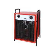 industrial outdoor heater IPX4