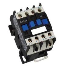 Cjx2 (LC1-D, LC1-F) Contacteur AC série