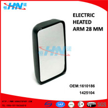 Heated Complete Mirror 1610186 1425104 Truck Parts