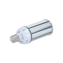 Professionnel Fabricant en Chine Wholesales E27 LED Corn Light