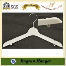 Reliable Quality Plastic Skirt Hanger Alibaba Websit Hanger