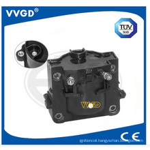 Auto Ignition Coil Use for Chevrolet Corsa