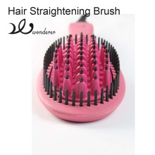 Hair Ionic Generator Brush