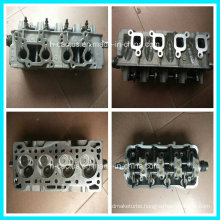 F10A Complete Cylinder Head 11110-80002 for Suzuki Sj410