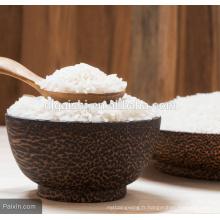 Vietnam Round riz