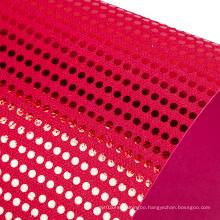 Hot sale best price multi-function polka dot  scrapbook handcraft glitter eva foam sheet for kids
