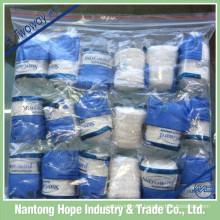 """2"""" x 5Y non sterile unbleached elastic crepe bandage"""
