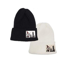 Wholesale Winter Cheap Beanie Hats