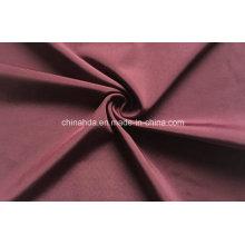 Venda quente malha de tecido de malha de estiramento de Spandex para roupa interior / Sportswear (HD2401065)