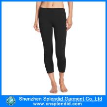 China Großhandel Sportswear American Style Fitness Frau Legging