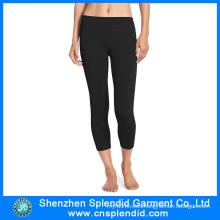 China Wholesale Sportswear American Style Fitness Woman Legging