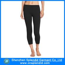 China Wholesale Sportswear estilo americano mulher fitness Legging