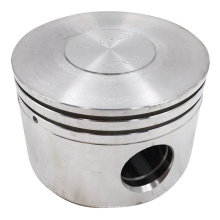 Copeland compressor piston spares mechanical parts connecting rod copeland piston compressor for chiller with piston 68.2 Dome