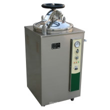 Horizontal 100L Autoclave Pressure Steam Sterilizer Ls-100hj