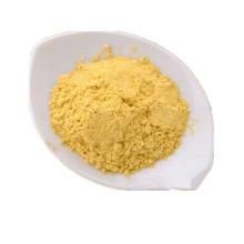 100% Natural Dehydrated Pumpkin Powder