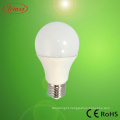 High Energy Save LED Bulb Lamp