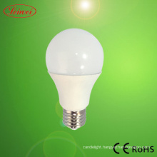 5W LED Light Bulbs with SAA
