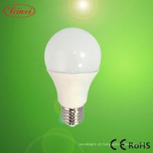 Lâmpadas de LED 5W com SAA