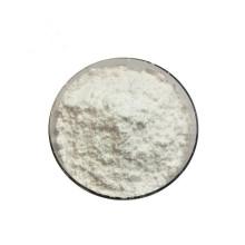 Qualitativ hochwertiges Florfenicol Pulver