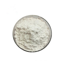 High Quality Veterinary grade Florfenicol powder