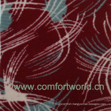 Viscose Jacquard Fabric For Car Seat