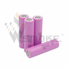 in Stock Original Samsung 30q (2000mAh/20A) Battery