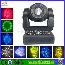 Computer Moving Head Light-1200W