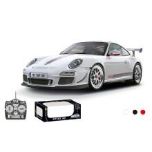 Coche de juguete de coches de control de radio RC modelo 1: 14 R / C de coches (h005534)