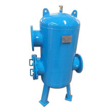 Industrial Air and Water Separating Filter Cooling Tower Water