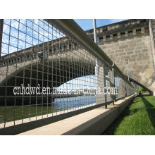 Stainless Steel Fencing Belt Various Specifications