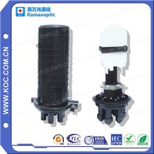 Kde-G10 Fiber Optic Dome Enclosure