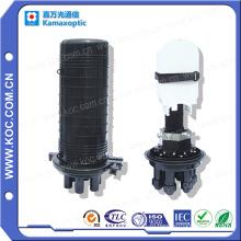 Kde-G10 Корпус для волоконно-оптического купола