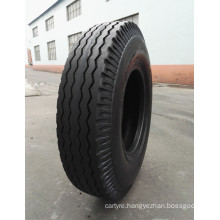 Top Trust 1200-24 Chinese Factory Truck Tyre